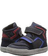Geox Kids - Jr Elvis 32 (Toddler/Little Kid)