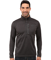 The North Face - Canyonlands 1/2 Zip Pullover