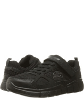 SKECHERS KIDS - Equalizer 2.0 97372L (Little Kid/Big Kid)