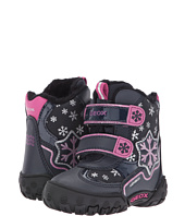 Geox Kids - Baby Gulp B Girl ABX 6 Waterproof (Toddler)