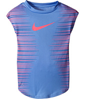 Nike Kids - KTA882 Dri-FIT™ Tee (Toddler)