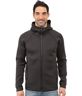 The North Face - Upholder Hoodie