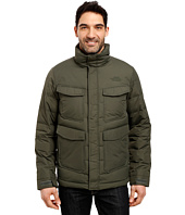 The North Face - Talum Field Jacket