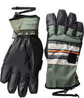 Celtek - Ace Gloves
