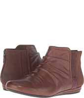 Rockport Cobb Hill Collection - Cobb Hill Genevieve