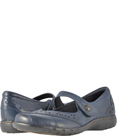 Rockport Cobb Hill Collection - Cobb Hill Petra