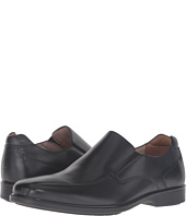 Hush Puppies - Waterproof Hulett Workday