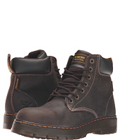 Dr. Martens - Winch Service Waterproof 7-Eye Boot