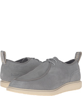 Dr. Martens - Leverton 2-Eye Shoe
