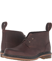 Dr. Martens - Deverell Desert Boot