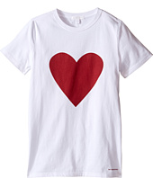 Burberry Kids - Love Heart (Little Kid/Big Kid)