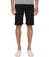 Armani Jeans - Slim Shorts
