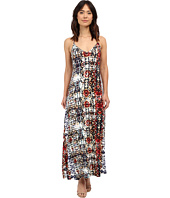 Culture Phit - Aubrey Spaghetti Strap Maxi Dress
