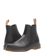 Dr. Martens - 2976 Vegan Chelsea Boot
