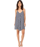 Brigitte Bailey - Brinley Spaghetti Strap Dress