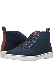 Dr. Martens - Coburg 6-Eye Canvas LTT Boot