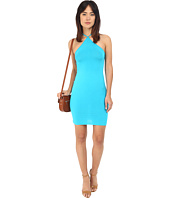 Clayton - Maliya Dress