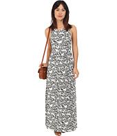 Clayton - Elin Dress