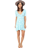 Clayton - Naya Dress