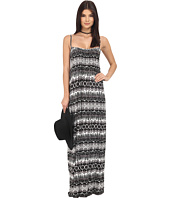 Clayton - Sandy Dress