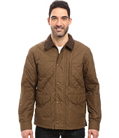 Filson - Quilted Mile Marker