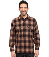 Filson - Northwest Wool Shirt