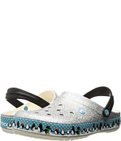 Crocs - Crocband Penguins Clog