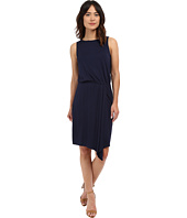Three Dots - Colleen Sleeveless Dress