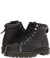 Dr. Martens - Alderton Padded Collar Ankle Boot