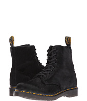 Dr. Martens - Pascal Hair 8-Eye Boot