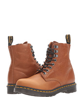 Dr. Martens - Pascal PM 8-Eye Boot
