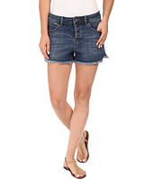 Roxy - Breaking Us Denim Shorts