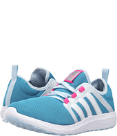 adidas Running - Fresh Bounce