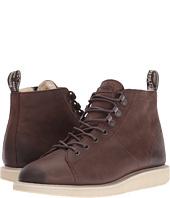Dr. Martens - Fur Lined Les Boot