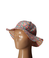 San Diego Hat Company Kids - Reversible Sublimated 6 Panel Bucket Hat (Little Kids/Big Kids)
