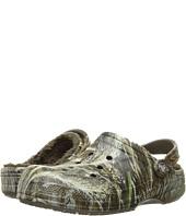 Crocs - Winter Realtree Max5 Clog