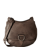 Frye - Amy Crossbody