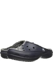 Crocs - Freesail Plush Lined Clog
