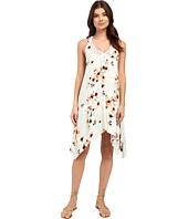 O'Neill - Odessa Dress
