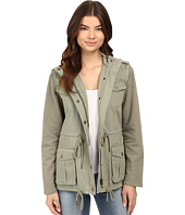 O'Neill - Zelda Jacket