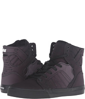 Supra Kids - Skytop (Little Kid/Big Kid)
