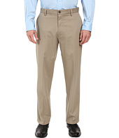Dockers - Signature Stretch Relaxed Flat Front
