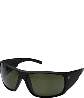 Electric Eyewear - Backbone S Polarized