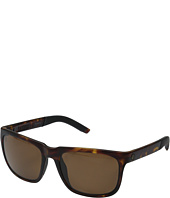 Electric Eyewear - Knoxville S Polarized