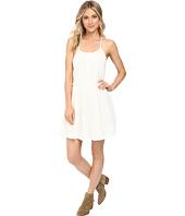 O'Neill - Malinda Dress