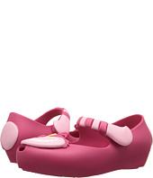 Mini Melissa - Ultragirl + Alice Wonderland (Toddler)