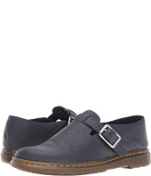 Dr. Martens - Patricia II Buckle Shoe