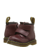 Dr. Martens Kid's Collection - Brooklee BV (Toddler)