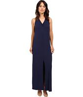 LAmade - Lauren Halter Maxi Dress