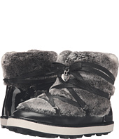 Stuart Weitzman Kids - Ariana Snow Boot (Little Kid/Big Kid)